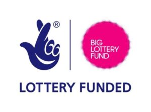 lottery_funding